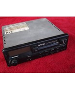 Blaupunkt TRC 2446 Iveco AM FM Cassette Radio Tested For Truck Or Bus 24... - $78.21