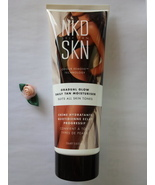 NKD SELF TAN SKN GRADUAL GLOW - ₹860.05 INR
