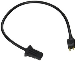 """Filter Queen Pigtail, 18"""" Mxf 96 Pn Majestic Black - $9.81"""