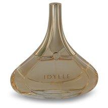 Guerlain Idylle 3.4 Oz Eau De Parfum Spray for women image 6