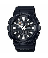 Casio G-Shock GAX-100B-1A G-Lide Men's Watch - $80.14