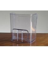Juice Holder Container Tank Bin Replacement : Moulinex Extractor Juicer ... - $12.99
