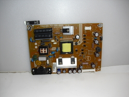 715g5309-p01-000-002s  power  board   for   insignia   ns-24e340a13 - $19.99