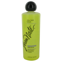 Revlon Jean Nate Perfume 15 oz After Bath Body Splash for Women - Unboxed - $13.95
