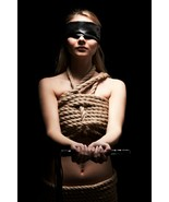 Unholy Enslavement Curse - $250.00