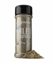 A/P Paleo Powder Organic Autoimmune Protocol All Purpose Seasoning Glute... - $7.99