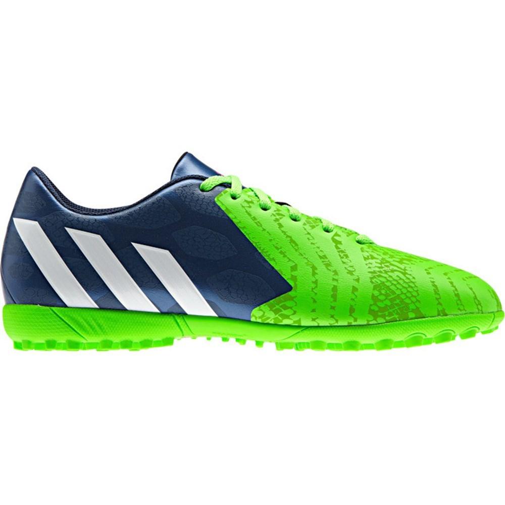 check out 90034 3b7ce Adidas m20168 predito instinct tf 1