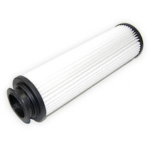 HQRP Filter for Hoover TurboPower Bagless / Turbo 4600 Upright - $7.45
