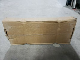 American Standard 4140A Toilet Tank Lid Only 735198-400 - $26.93