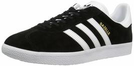 adidas Men's Gazelle Casual Sneakers - $96.29+