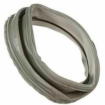 Washer Door Boot seal for Kenmore 110.46472501 110.47512601 47532600 110... - $113.72