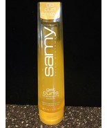 Samy Get Curls RE-ENERGIZING  Potion - 6 OZ . Brand New FREE SHIPPING - $39.11