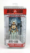 DC Comics - Justice League Gods and Monsters - Wonder Woman Action Figure - $15.60