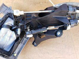 08-15 Toyota Scion XB 5spd Manual Shifter Shift Cable Cables W/Box image 8