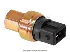 VOLVO 740 940 960 S90 (1992-1998) A/C Pressure Switch On Receiver Drier.... - $33.25