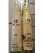 Pureology Antifade Complex Root Lift Spray Hair Mousse 10.0 fl oz (2 pack) - $37.62