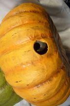 Bethany Lowe Jack O Lantern Topiary  Large image 7