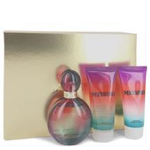 Missoni by Missoni Gift Set -- for Women - $53.69