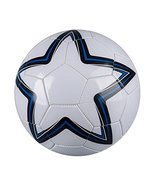 George Jimmy Play Soccer Games Ball Football Football Soccer Sports Game... - $16.52