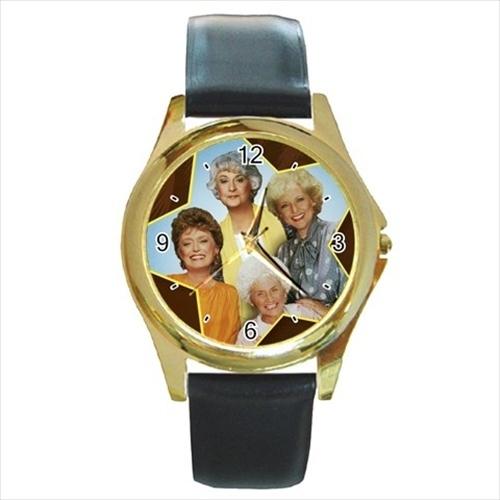 Watch Golden Girls