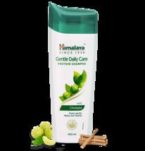 Himalaya Gentle Daily Care Protein Shampoo - Nourished hair - 200ml - $26.39