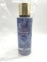 Victoria's Secret BLACKBERRY FIZZ Fragrance Mist LIMITED EDITION 8.4oz/2... - $19.71