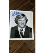 1973 USC TROJANS SIGNED AUTO TEAM ISSUE PHOTO CARD PAT HADEN RAMS SUN WF... - $59.99