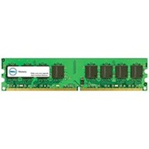 Dell 8GB DDR3L SDRAM Memory Module - For Workstation, Server - 8 GB (1 x 8 GB) - - $175.05