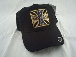 Christian For Life Religious Christian Slogan Baseball cap/hat - $17.45
