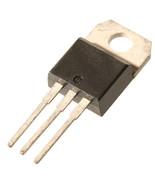 L7810CV positiva Regulador de voltaje fijo L7810 10V 1,5A TO220 - $3.77