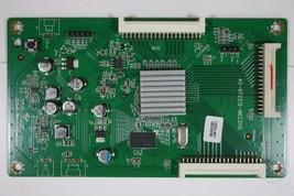 """SANYO 65"""" DP65E34-00 V8-NV312SY-LM1V001 FRC Board Unit - $24.69"""