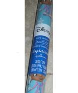 Hallmark Disney Doc McStuffins Kids Christmas Wrapping Paper 20 sq ft Roll - $6.50