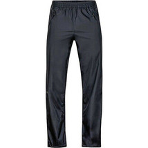 Marmot l41260 Cricket Pants, Black, Small - $74.24