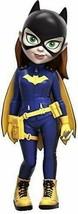 Funko Rock Candy Modern Batgirl Action Figure - $24.70