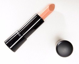 MAC Cosmetics Mineralize Rich Lipstick LUXE NATURALE Discontinue NIB - $48.51