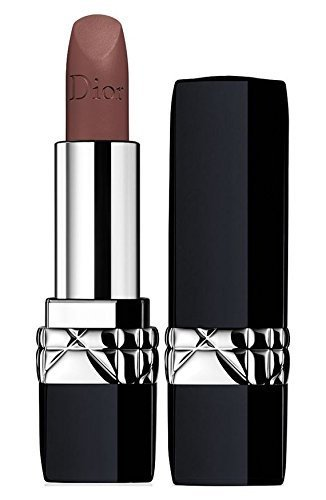 Primary image for Christian Dior Rouge Dior Couture Colour Lipstick - 810 Distinct matte