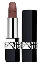 Christian Dior Rouge Dior Couture Colour Lipstick - 810 Distinct matte - $33.66