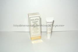 Sisley Sisleya Radiance Anti-Aging Concentrate 3ml 0.10 oz.  travel size - $11.73