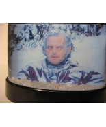 The Shining Snow Globe Jack Nicholson Stanley Kubrick Overlook Hotel Sno... - $24.99