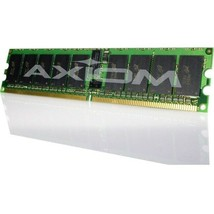 Axiom 32GB DDR2-667 ECC RDIMM Kit (4 x 8GB) for Sun # SEWX2D1Z, SEWX2D2Z-N - $992.00