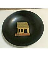 EAMES ERA MID CENTURY MODERN- COUROC FISH HOUSE/ TREE HOUSE/ BUGALOW BOW... - $24.95