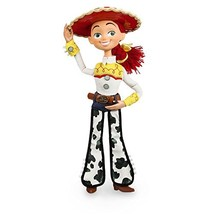 Disney Toy Story Jessie Talking Action Figure - $64.80