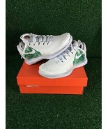 Nike Women's Air Zoom Vapor X Knit 7.0 Size Tennis Shoes - $139.99