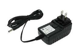 Celestron 18778 AC Adapter (Black) - $32.10 CAD