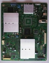 Sony KDL-52WL130 FB1 Board A1419001A - $27.35