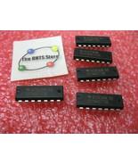 CD74HCT73E Texas Instruments IC TTL Dual JK Flip Flop 74HCT73 7473 - NOS... - $4.74