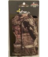 Fuse FoneGear 6887 Mossy Oak Break-Up Infinity Camo Large Horizontal Pho... - $9.94