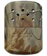 Zippo Hand Warmer CAMO Handwarmer Pocket Camping Hunting Outdoor Heater ... - $29.99