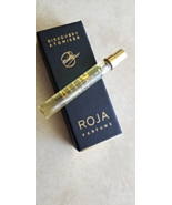 VETIVER POUR HOMME by ROJA DOVE 7.5ml Perfume DELUXE in box NEW - $50.00