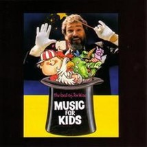 MUSIC FOR KIDS: VOL. I by Joe Wise